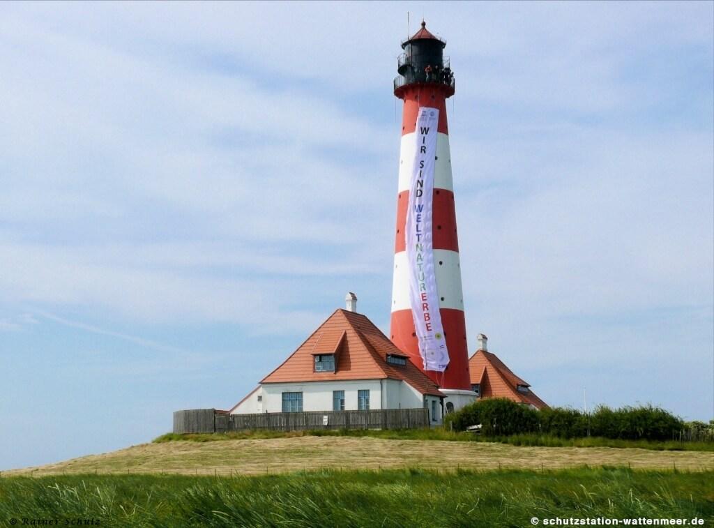 malvorlage leuchtturm westerhever  coloring and malvorlagan