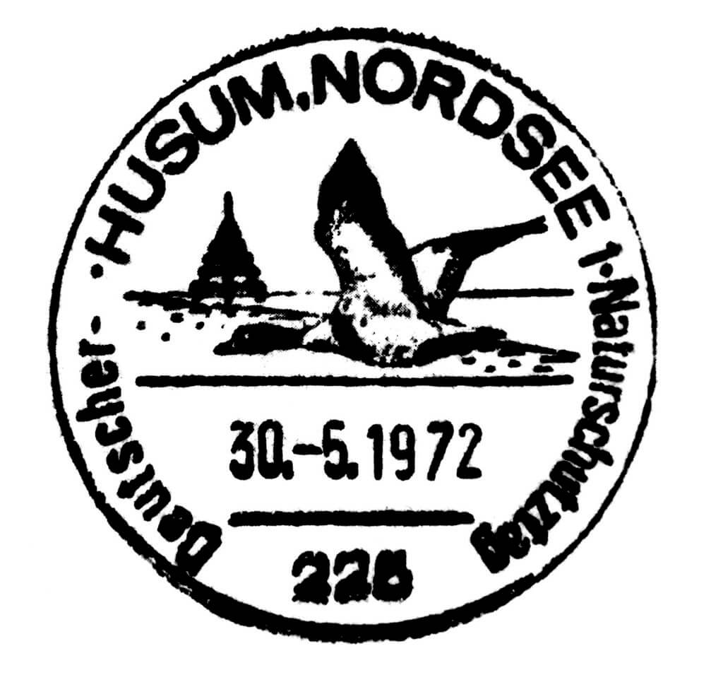 download Атлас пресноводных гетеротрофных жгутиконосцев 1993